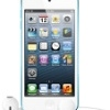 Плеер Apple iPod touch 5G 32Gb