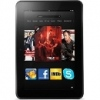 Amazon Kindle Fire HD 8.9 4G