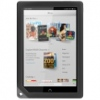 Barnes & Noble NOOK HD+
