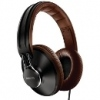 Наушники Philips SHL5905 CitiScape