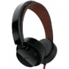 Наушники Philips SHL5205 CitiScape