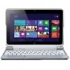 Acer ICONIA TAB W510 32Gb