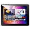 Explay Surfer 8.31 3G
