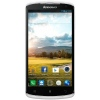 Lenovo IdeaPhone S920