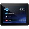 Explay sQuad 9.72 3G
