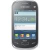 Samsung S3802