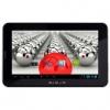 MODECOM FREETAB 7002 HD X1 3G Lite