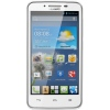 Huawei Ascend Y511D