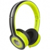 Наушники Monster iSport Freedom