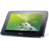 3Q Q-pad QS0717D