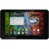 Prestigio MultiPad 7.0 Ultra Duo NEW