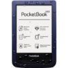 Электронная книга PocketBook Aqua
