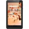 teXet X-pad NAVI 7.1 3G