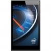 teXet X-pad FORCE 8i 3G