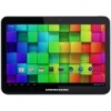 MODECOM FREETAB 1004 IPS X4 3G Plus Dual