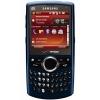 Samsung SGH-i770 Saga