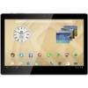 Prestigio MultiPad Color 10.1 3G