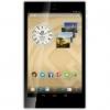 Prestigio MultiPad Color 8.0 3G