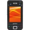 E-ten X500+ Glofiish
