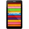 Digma Optima 7.7 3G