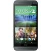 HTC One E8