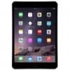 Apple iPad mini 3 Wi-Fi 3G