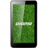 Digma Optima 7.07 3G
