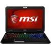 Ноутбук MSI GT60 2QD Dominator 4K Edition