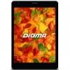 Digma Platina 7.86 3G