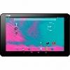 Pixus touch 10.1 3G