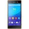 Sony Xperia M5 Dual