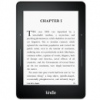 Электронная книга Amazon Kindle Voyage 3G
