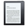 Электронная книга Amazon Kindle Oasis 3G