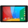 Prestigio MultiPad Wize 3331 3G