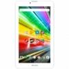 Archos 70 Platinum 3G