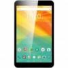 Prestigio MultiPad Grace 3118 3G