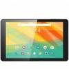 Prestigio MultiPad Wize 3401 3G