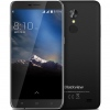Смартфон Blackview A10