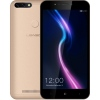 Смартфон LEAGOO Power 2 Pro