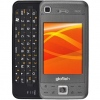 Смартфон E-ten M800 Glofiish