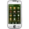 Samsung I8000 Omnia II 8Gb