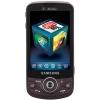 Samsung SGH-T939 Behold 2