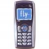 Fly S288