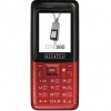 Alcatel ONETOUCH C560