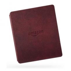 Amazon Kindle Oasis 3G - фото 5