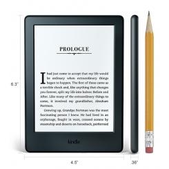 Amazon Kindle - фото 6