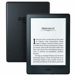 Amazon Kindle - фото 5