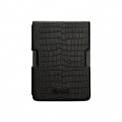 PocketBook Sense with KENZO cover - фото 7