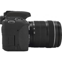 Canon EOS 760D - фото 5