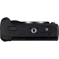 Canon EOS M3 - фото 7